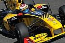 Nyilvánosságra került a Renault F1 Team 2016-os festése és autója? Íme!