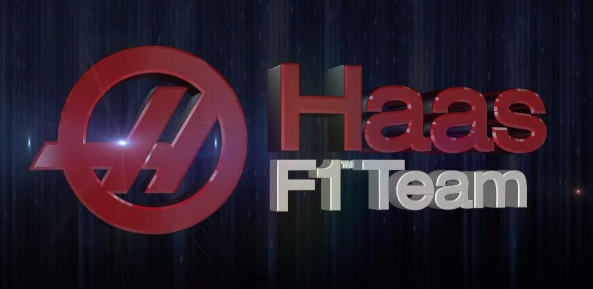 A Haas Racing kicsit visszavett…