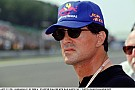 Ayrton Senna azt szerette volna, hogy Sylvester Stallone játssza őt az életéről szóló filmben