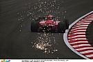 26 évvel ezelőtt ilyen hangja volt a Forma-1-nek: Ferrari V12