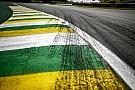 Brazil Nagydíj 2015: Kövesd ÉLŐBEN a második szabadedzését Interlagosból (17:00)
