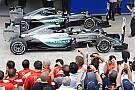 ÉLŐ F1-ES MŰSOR A BESTIÁBÓL: Sokkoló Brazil Nagydíj, gyenge Hamilton, F1-es meglepetésvendég! Micsoda?!?!?!?!?