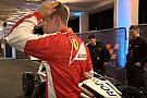 Hivatalos összefoglaló videó: az F1-es pilóták is megkezdték az edzéseket az ROC-n