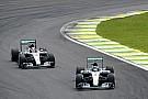 Niki Lauda Rosberg oldalára állt: nem tudja milyen technikai változtatásról beszél Hamilton!