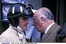1975-ben ezen a napon hunyt el tragikus körülmények között Graham Hill