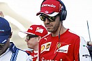 A Red Bull szerint a Ferrari jövőre sem lesz bajnok, mert a Mercedes dominál majd