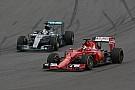 Ha a Ferrari bajnok akar lenni 2016-ban, akkor a télen legalább nyolc tizedet kell javulnia!