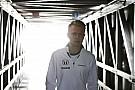 A McLaren elnöke sajnálja, hogy Magnussen távozik, de mindenben segítenek neki!