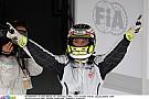Ezen a napon lett bajnok Button és a Brawn GP a Forma-1-ben