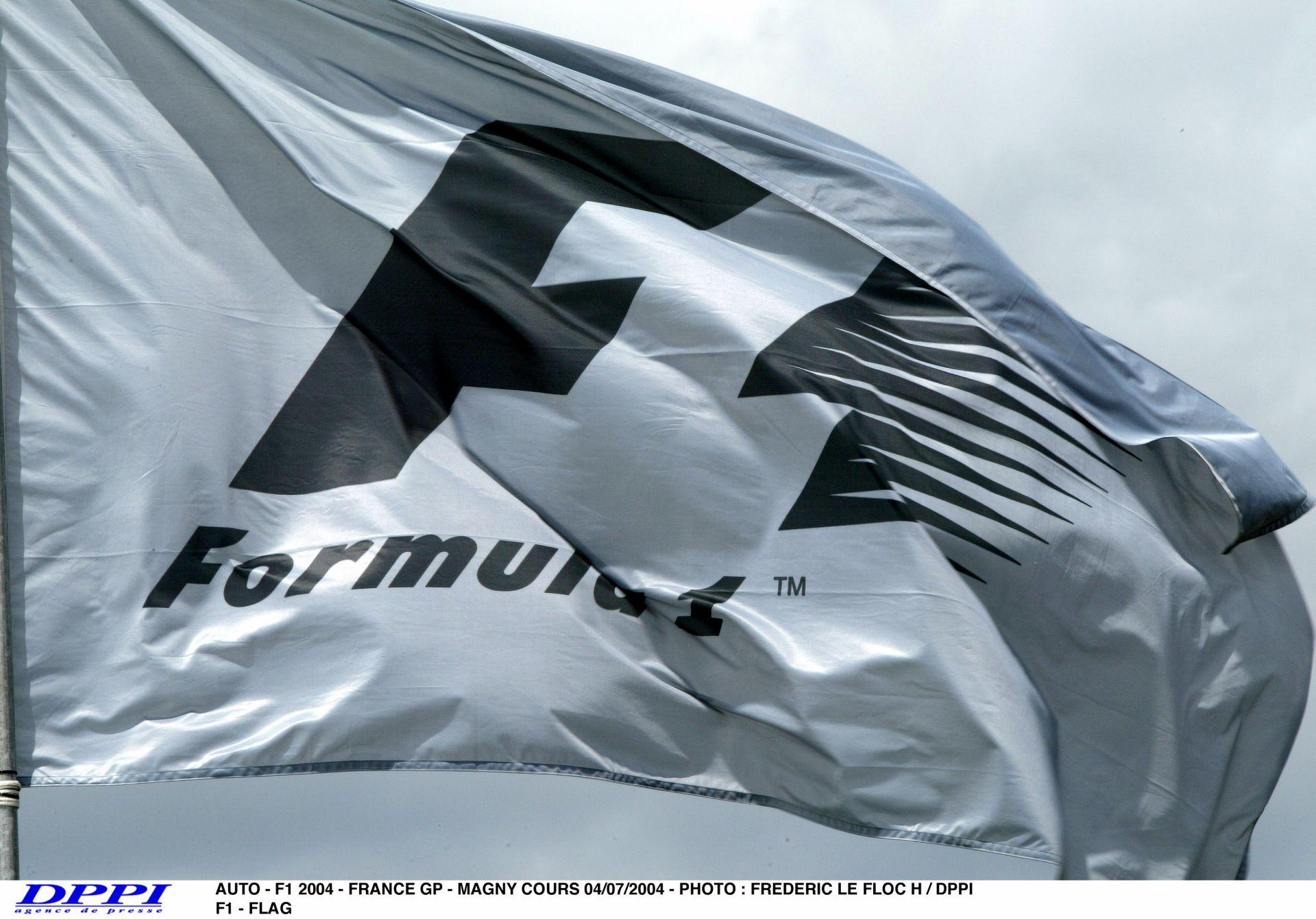 A Forma-1 megvételében a kínaiak és a németek is érdekeltek lehetnek!
