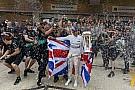 Hamilton nem szuper-hős, csak egy csúcsgép van alatta, Rosberg pedig kevés, akit még meg is aláztak?