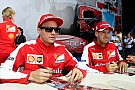 Vettelnek már most kétszer annyi pontja van, mint Raikkönenek: sok(k)
