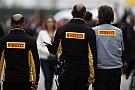 Jó hír az F1-es újoncoknak