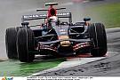 Vettel sokkolta a Forma-1-et: az első F1-es győzelem, egy Toro Rossóval, Monzában
