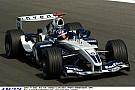 Ennyivel voltak gyorsabbak a 2004-es F1-es autók! Montoya Vs. Hamilton