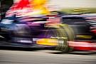 2016-tól biztosan motorgyártót vált a Red Bull: a Renault belement az idő előtti válásba