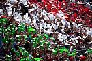 Briatore: Monza maradása 99.9%!
