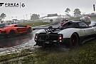 Forza Motorsport 6: ennyire élethű esőben a játék