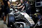 Rosbergnek el kell hagynia a Mercedest?