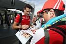 Jules Bianchi-val egy éve nem tudott beszélni a családja - többé sajnos már nem hívja fel a szüleit