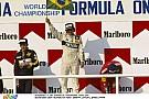 Micsoda nap a Magyar Nagydíj történelmében?! 1986-ban ezen a napon rendezték meg az első F1-es futamot a Hungaroringen