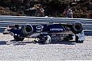 Az abszolút negatív csúcstartók a Forma-1-ben: 148 és 147 alkalommal estek ki a versenyen