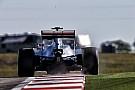 Csak a szél fújhatja el Rosberg győzelmét? Hamilton rajta lesz a szeren, az biztos