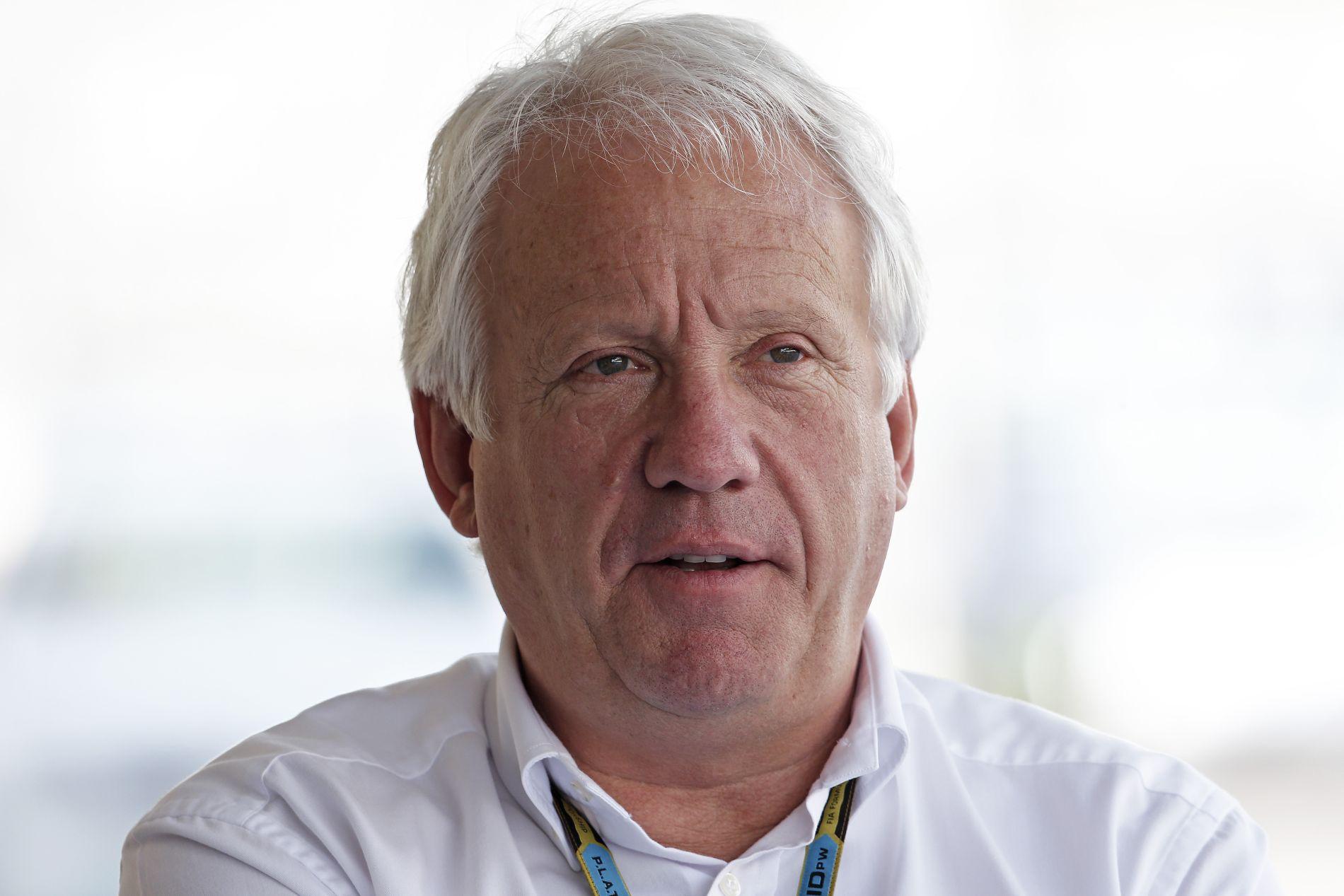 Az FIA továbbra sem hisz a zárt cockpit életképességében, egyeztetnek az IndyCarral a történtekről
