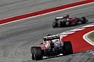 Raikkonen segítségért kiált a Ferrarinál: Alonso nem olyan