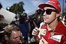 Alonso továbbra is hallgat a jövőjéről