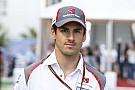 Sutil: A Sauber megerősítette az új párosát, de nem biztos, hogy ezek a pilóták vezetni is fognak...