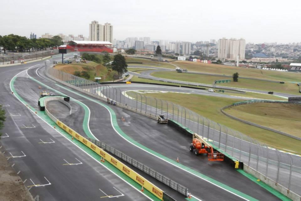 Massának tetszenek az Interlagosban végrehajtott változtatások: nincs több csúnya baleset?
