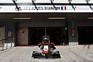 Szorított az idő, nem sikerült befektetőt találni a Marussia számára: törlik őket a bajnokságból?