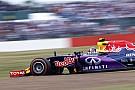 Red Bull: Ki tudja, talán egyesülünk a Lamborghinivel