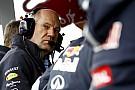Adrian Newey az Aston Martin szuper-autóján dolgozik: F1-es előszele lehet a projektnek