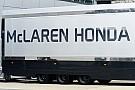 McLaren-Honda: Újabb motorcsere büntetés nélkül és előrelépés a Magyar Nagydíjra?