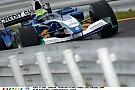 Massa a 2000-es évek közepén élvezte leginkább az F1-et, de a mostani nem mélypont