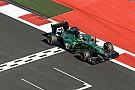 Hivatalos: Megvan Kamui Kobayashi csapatársa a Caterham-nál Abu Dhabira