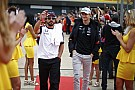 A szezon második felében teljesen más McLarent láthatunk majd