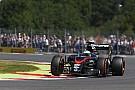A McLaren-Honda már csak amiatt