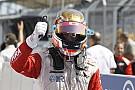 Bianchi régi csapata is rettentő mély fájdalmat érez a versenyző halála miatt