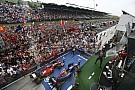 Jön az F1-es Magyar Nagydíj! Válts diákbérletet a hétvégére!