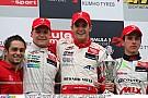 Bottas: Bianchi halála után a legjobb hely a volán mögött van