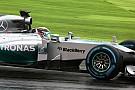 Japán Nagydíj 2014: Hamilton futotta a verseny leggyorsabb körét! Mindent meg akar nyerni a Mercedes