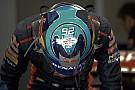 A Toro Rosso bőséges választékkal rendelkezik: Vergne is esélyes 2015-re?