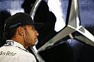 Hamilton világbajnok lesz idén, pont - csak a cím számít a Mercedes versenyzőjének