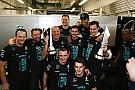F1 2014: Hamilton kezd meglépni, de még semmi sem dőlt el