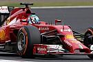 Alonso arrogáns, kezelhetetlen és egoista lenne? A spanyol mellett idegileg mindenki tönkremegy?