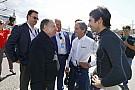 Kizárt, hogy az FIA olyan korrupciós botrányba keveredjen, mint a FIFA