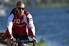 Őrült F1-es tipp: Vettel nyeri a Kanadai Nagydíjat Rosberg és Raikkönen előtt